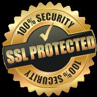 Best Medical Website Security